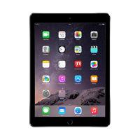 Golden Phoenix iPad Air 2 Taschen aus Leder