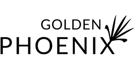 Logo Golden Phoenix Germany